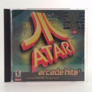 atari-arcade-hits-1-pc