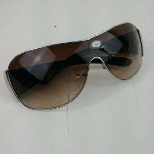 authentic-prada-spr-57l-sunglasses-gray-black-gradient-lenses-italy