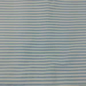 baby-blue-white-striped-vintage-fabric-3-1-2-yards