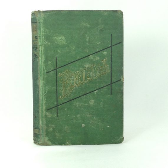 bella-the-cradle-of-liberty-eugenia-st-john-rd-edition-hardcover-book