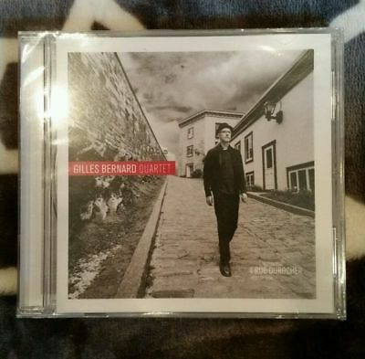 bernard-ferte-cote-hamel-4-rue-durocher-cd-new