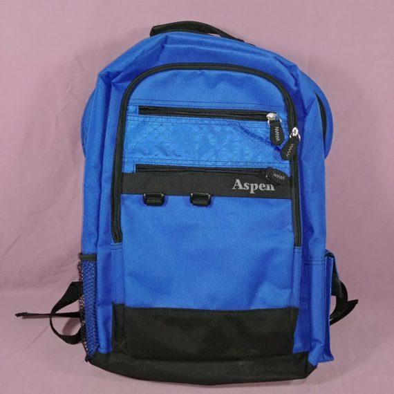 blue-aspen-backpack-well-made