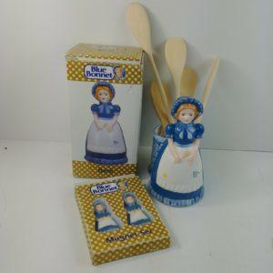 blue-bonnet-sue-lot-nabisco-advertising-bank-magnets-utensil-tool-holder