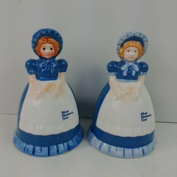 blue-bonnet-sue-salt-pepper-nabisco-1989-advertising-figure-benjamin-medwin