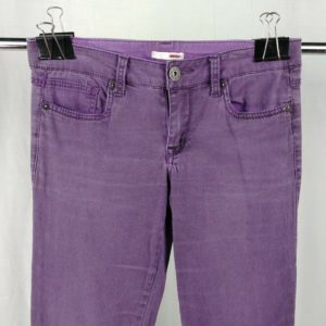 bongo-purple-skinny-jeans-low-rise-juniors-size-5