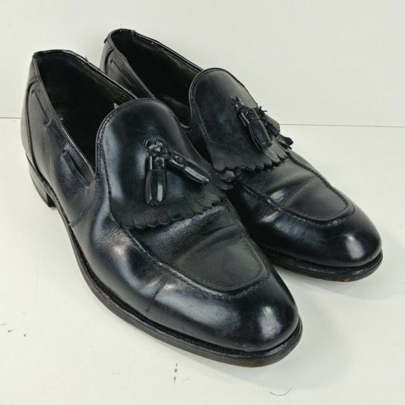 bostonian-mens-leather-stree-relief-slip-on-loafter-dress-shoes-black-tassels-10