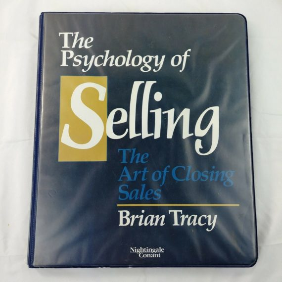 brian-tracy-the-psychology-of-selling-the-art-of-closing-sales-6pc-audio-set