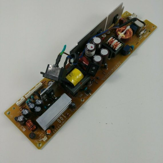brother-office-printer-hl-4040cn-replacement-power-supply-board-mpw8504-lot-5