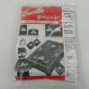 bucilla-christmas-needlework-kit-3432-dinette-cover-mccalls-ready-embroider