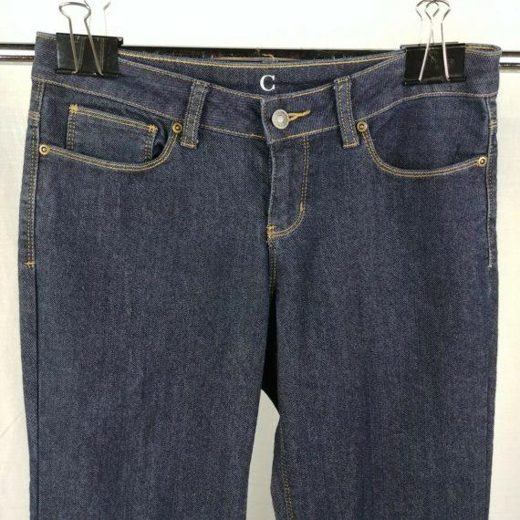 chadwicks-blue-jeans-dark-wash-bootcut-fit-womens-size-6-petite