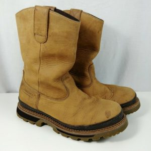 chinook-rancher-mens-brown-us-sz-11-5-work-boots-c18349ctc-waterproof