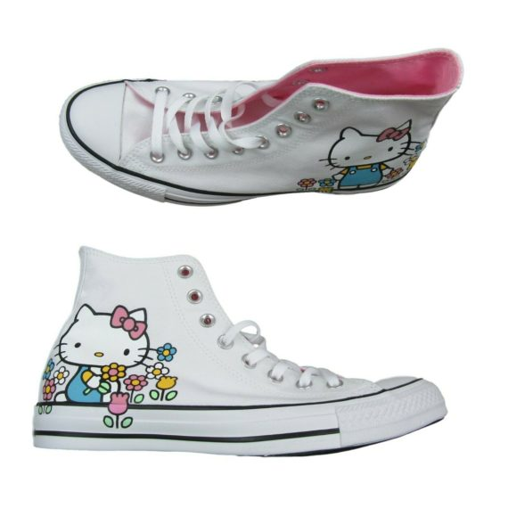 converse-chuck-taylor-all-star-hi-hello-kitty-white-pink-size-9-5-womens-164629f