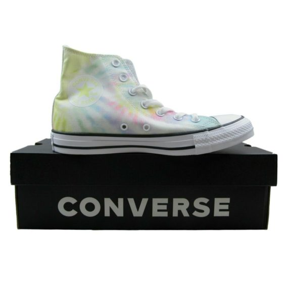 converse-chuck-taylor-all-star-hi-tie-dye-sneakers-162150c-womens-size