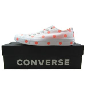 converse-chuck-taylor-all-star-polka-dot-ox-white-low-top-560629f-womens-size