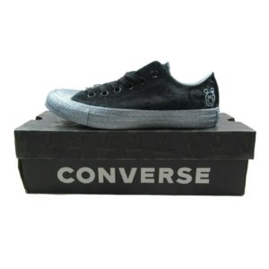 converse-chuck-taylor-as-ox-miley-cyrus-black-silver-563722c-new-womens-size