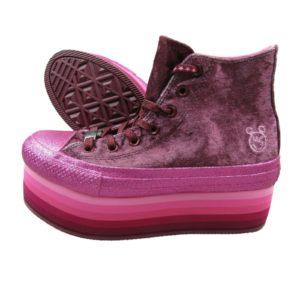 converse-chuck-taylor-platform-hi-miley-cyrus-pink-563725c-cosplay-womens-size-6