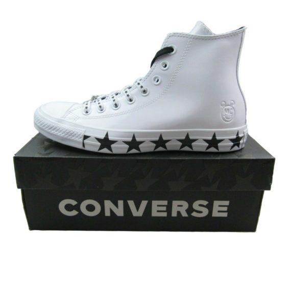 converse-ctas-hi-miley-cyrus-white-black-star-print-563719c-new-womens-size