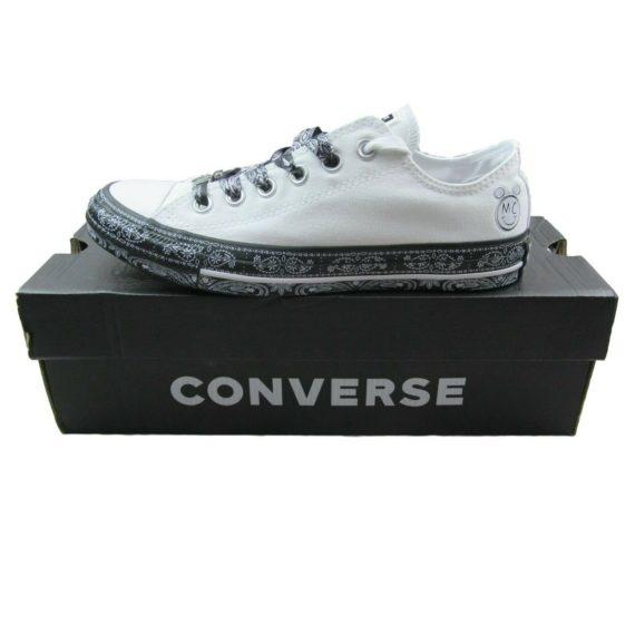 converse-ctas-ox-miley-cyrus-womens-size-8-white-black-162235c-new