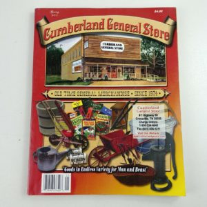 cumberland-general-store-catalog-tn-harness-wood-cook-stoves-guns-buggy-2002