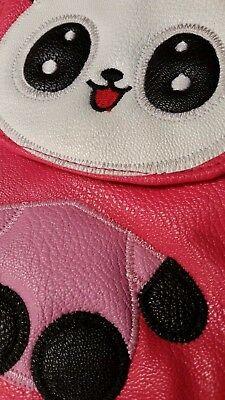 cute-panda-style-elegant-female-handbag-satchel-crossbody-shoulder-bag