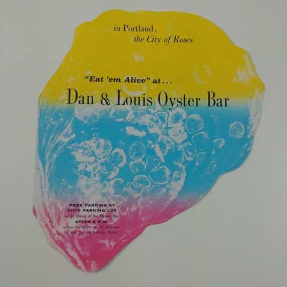 dan-louis-oyster-bar-portland-oregon-vintage-menu-eat-them-alive-city-of-roses