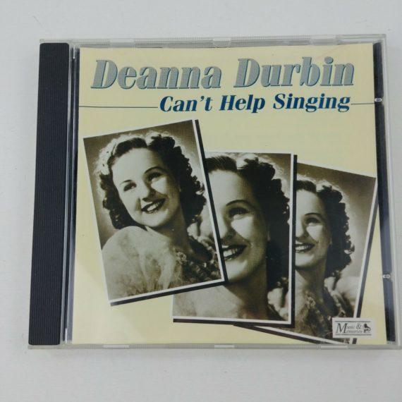 deanna-durbin-cant-help-singing-cd