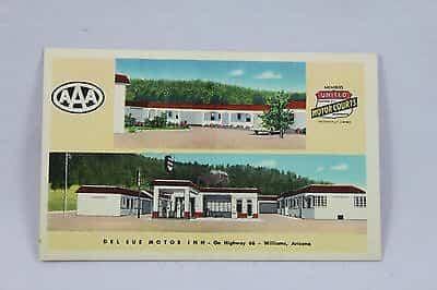 del-sue-motor-inn-williams-arizona-members-united-motor-courts-aaa-1