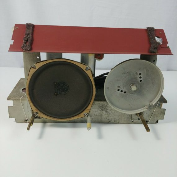 delco-wood-mantel-table-top-tube-radio-replacement-internal-chassis-lot-1