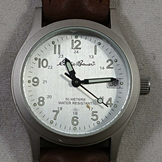 eddie-bauer-classic-field-watch-leather-band-with-case-37