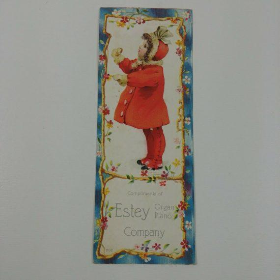 etsey-organ-piano-company-vintage-advertising-bookmark