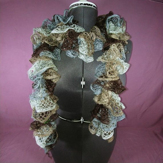 fun-womens-scarf-blue-brown