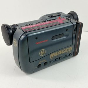 ge-camcorder-cg805-8x-telephoto-zoom-lens-8mm-camcorder-images-not-tested
