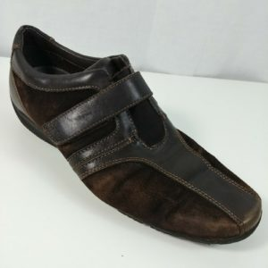 geox-respira-womens-brown-suede-leather-slip-comfort-shoes-eur-38-5-us-7-uk-5-5