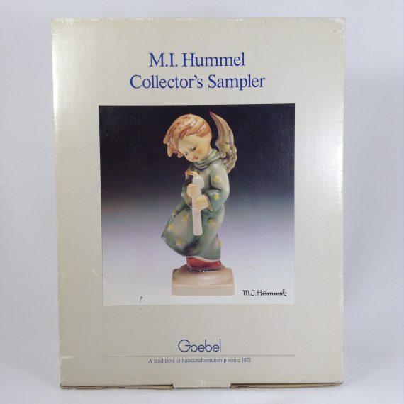 goebel-mi-hummel-heavenly-angel-collectors-sample-tmk