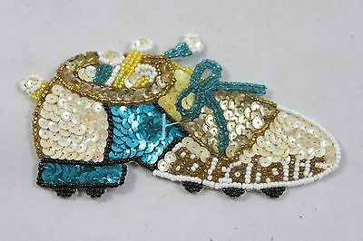 golfaholic-shoe-pin-5-1-2-long-sequins