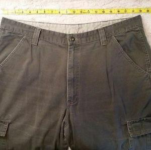 grey-wrangler-mens-jeans-size-38-33-5