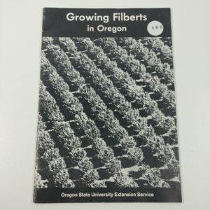 growing-filberts-in-oregon-state-university-vintage-agricultural-booklet-1981