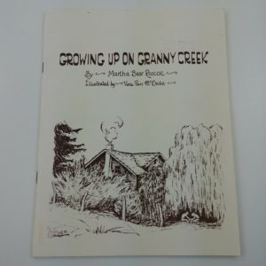growing-up-on-granny-creek-by-martha-beer-roscoe-poem-book-1988-california