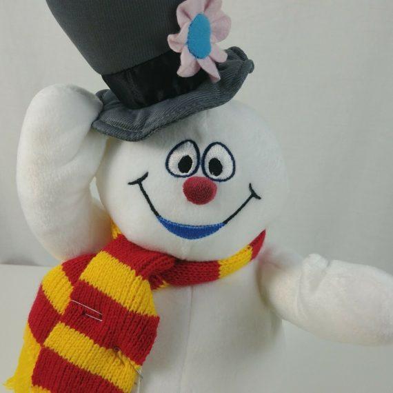 hallmark-frosty-the-snowman-animated-plush-sings-moves-dances-15-stuffed-animal