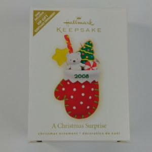 hallmark-keepsake-a-christmas-surprise-ornament-2008-exclusive-vip-gift