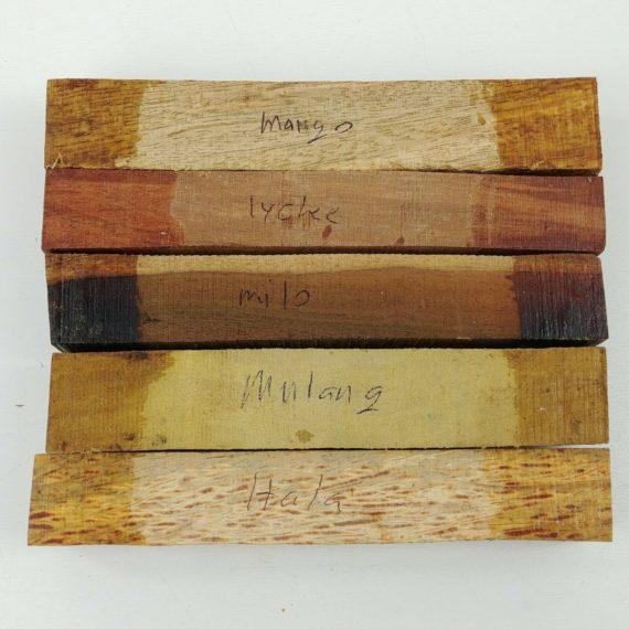 hawaiian-blanks-wood-mango-lychee-milo-mulang-hala-lot-02