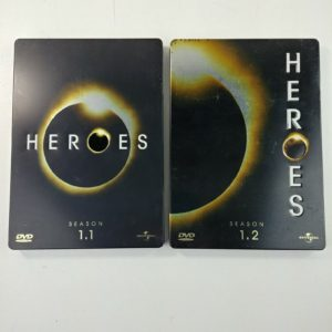 heroes-tv-series-season-1-1-1-2-7-dvd-steelbook-extras-english-deutsch