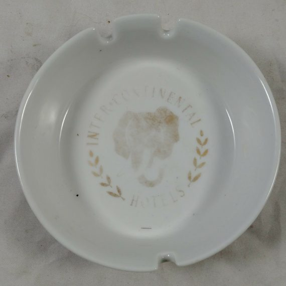 hotel-ivoire-inter-continental-ashtray-western-germany-abidjan-dehme-kw-4-1-2
