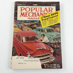 hudson-advertising-vintage-popular-mechanics-magazine-feb-1953