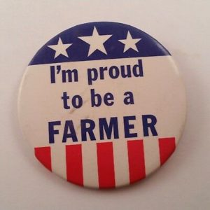im-proud-to-be-a-farmer-vintage-pin-back-button-rare-3