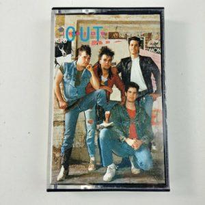 inside-out-cassette-tape-1989-bob-gramann-ed-dobeas-mickey-ableman-dean-jackson