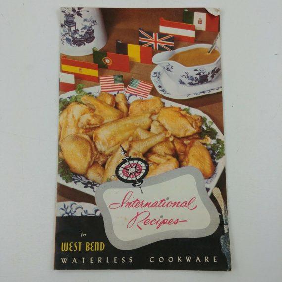 international-recipes-west-bend-cooking-vintage-cookbook-booklet-pamphlet