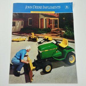 john-deere-lawn-garden-implements-vintage-sales-brochure-advertisement-6