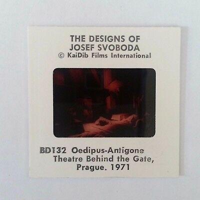 josef-svoboda-oedipus-antigone-theatre-behind-the-gate-stage-design-slide-04