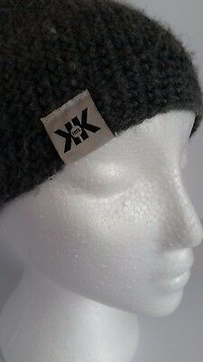 krochet-kids-international-grey-knit-handmade-womans-beanie-love-africa